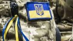 Підведення відсумків акції «Привітай захисника України»