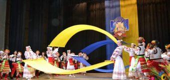 У Львові відлунав фестиваль «Сурми звитяги»!