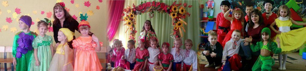Гурток «Здорове покоління» Шевченко