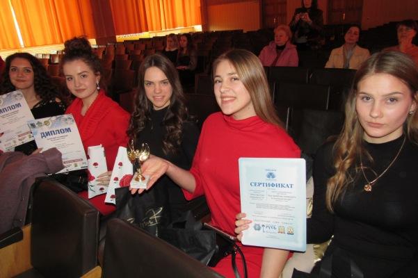 nВідкритий Фестиваль соціальної реклами, учасники (м. Краматорськ)-2