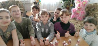 Лялька – мотанка як оберіг для українців.