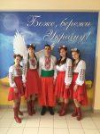 «Музичне сузір'я України»
