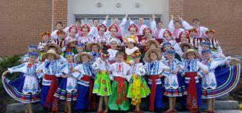 Міжнародний фестиваль мистецтв «The Best Kids Fest»