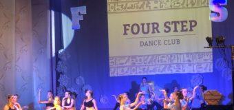 «Звітний концерт – свято мистецтва»