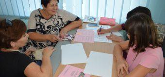 Інноваційний менеджмент в умовах закладу позашкільної освіти