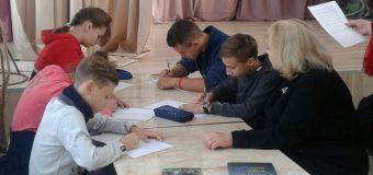 Відважні: борці за Україну 21-го століття