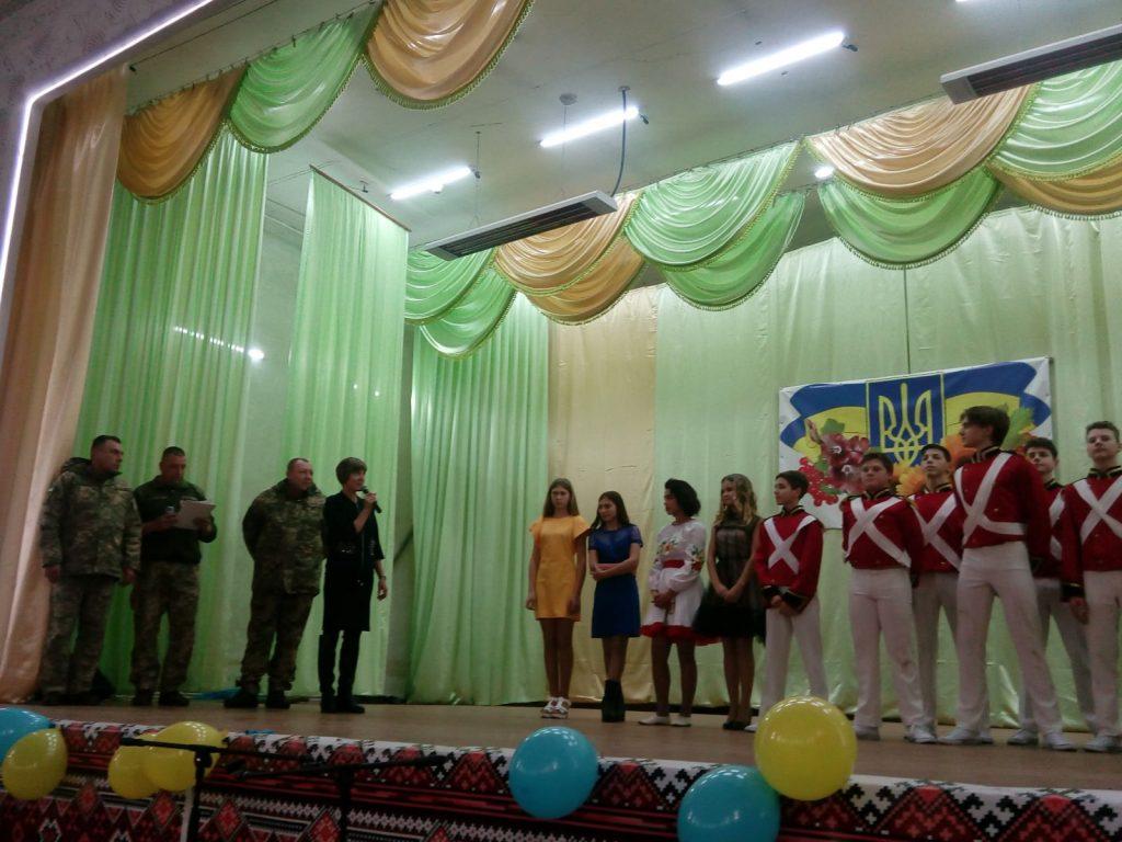 Концерт на підтримку військовослужбовців (5)