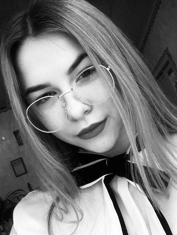 Григоренко Софія