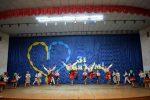 Обласний етап Міжнародного фестивалю-конкурсу «Перлини мистецтва»