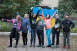 Селидове Ми за Єдину Україну 2