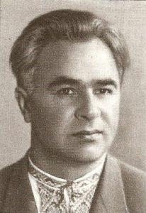 Письменник широкої душі – Анатолій Шиян